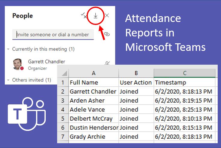 attendancereport head 1