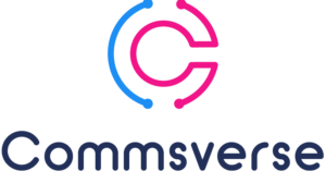 Commsverse may or may not need a virtual event