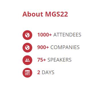 MGS22
