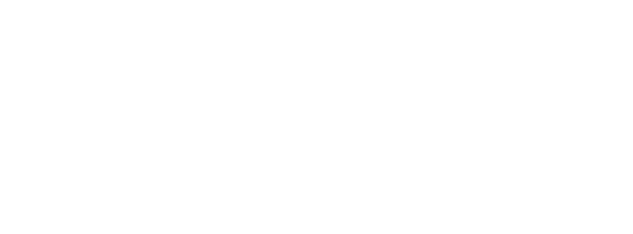 Just Attend Secondary White Logo RGB 06
